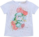 Silvian Heach T-shirts - Item 37759263