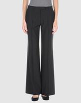 Thumbnail for your product : Boule De Neige Formal trouser