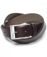 C-ellot Leather Belt