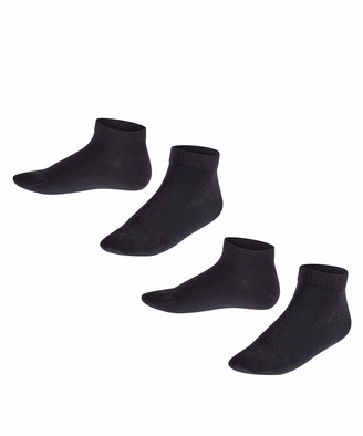 Falke Girl's Happy Ankle Socks