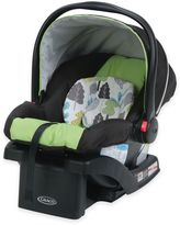Graco SnugRide Click ConnectTM 30 Infant Car Seat in Bear Trail