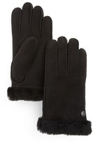 UGG Classic Carter Gloves