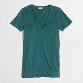 J.Crew Factory Tissue V-neck T-shirt