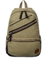 Roxy Dawn Patrol Backpack