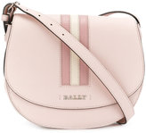 Bally Supra cross body bag