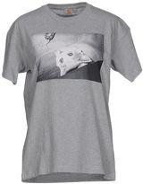 Carhartt T-shirts