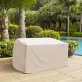 Symple Stuff Loveseat Cover
