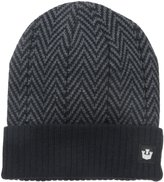 Goorin Bros. Men's Fangs Beanie