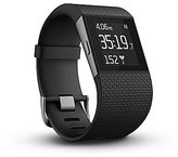 Fitbit Surge Wristband Activity Tracker