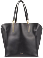 Lodis Women's Blair Unlined Lucia Travel Tote