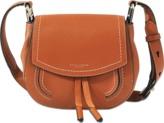 Marc Jacobs Maverick Mini Shoulder bag