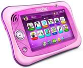 Leapfrog LeapPad Ultimate - Pink