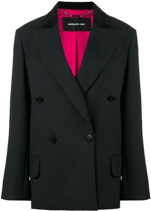 Barbara Bui Tailored Loose Jacket