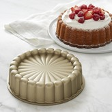 Nordicware Charlotte Cake Pan