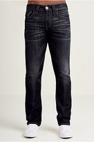 True Religion Hand Picked Straight Super T Mens Jean
