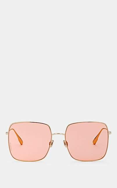 2361f2d92678 Christian Dior Women's Sunglasses - ShopStyle