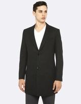 Oxford George Coat