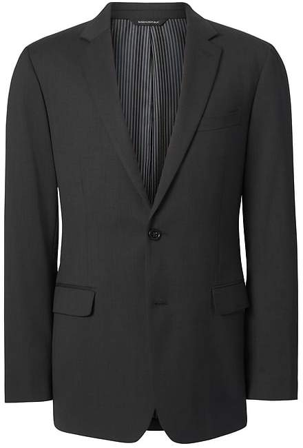 b87e2ee0b Mens Drape Suits - ShopStyle UK