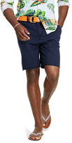 Polo Ralph Lauren Cotton Jersey Short