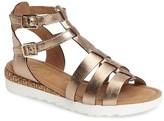 Gabor Women's Strap Sandal