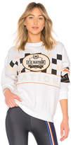P.E Nation The Westbrook Sweatshirt