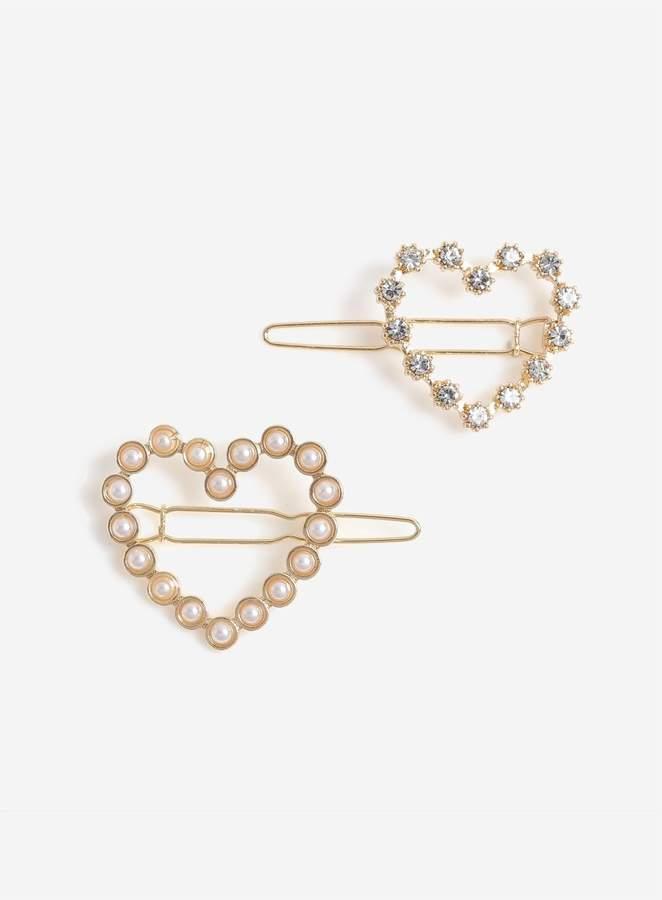 2e30e656c0898 Miss Selfridge Jewellery For Women - ShopStyle UK