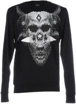 Marcelo Burlon County of Milan Sweatshirts - Item 37976749