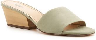 Botkier Carlie Slide Sandal
