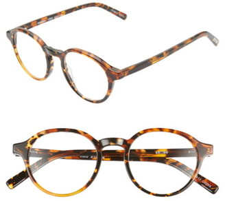 Eyebobs CEO 46mm Reading Glasses