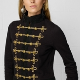 Denim & Supply Ralph Lauren Czar Jacket