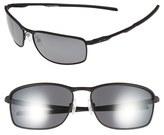 Oakley 'Conductor 8 TM ' 60mm Polarized Sunglasses