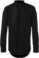 Diesel 'S-Lucha' shirt - men - Cotton - S