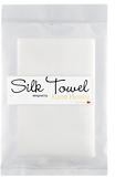 Karin Herzog Silk Towel