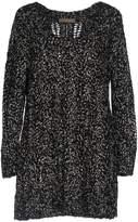 Cruciani Sweaters - Item 39773071