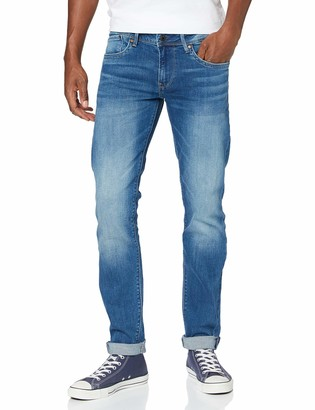 Pepe Jeans Men's HATCH Jeans