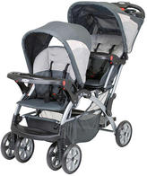 Baby Trend Sit N Stand Double Stroller - Fusion