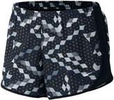 Nike Dri-fit Tempo Running Shorts, Big Girls (7-16)
