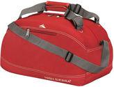 High Sierra 24 Pack-N-Go Duffel Bag