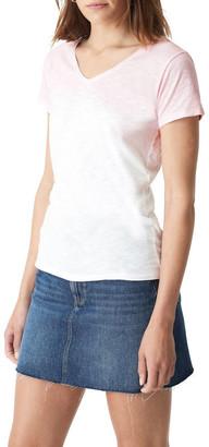 Mavi Jeans Luna Shirt