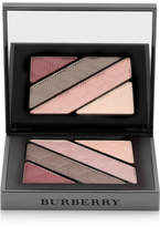 Burberry Complete Eye Palette - Rose No.10