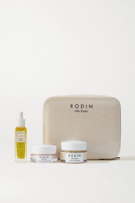 Rodin The Ever-radiant Collection