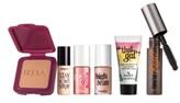 Benefit Cosmetics Sizzlin' Six Mini Best-Sellers Set - No Color