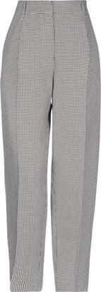 REMAIN Birger Christensen Casual pants