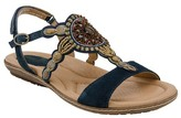Earth R) Sunbeam Sandal (Women)