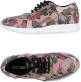 Just Cavalli Low-tops & sneakers - Item 11251407