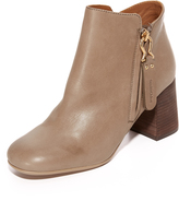 See by Chloe Jamie Booties