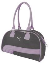 Puma Women's Cartel Handbag