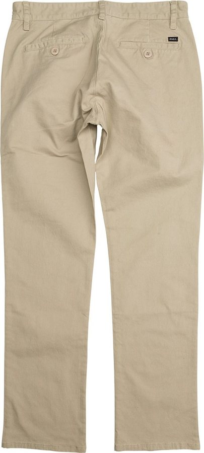 RVCA All Time Chino Pant