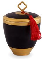 L'OBJET Black Key Candle