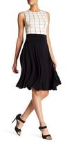 Rachel Pally Pleated Skirt